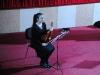 Bagnoli-GIudecca-Giornata-Memoria-29-gennio-2015-31