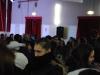 Bagnoli-GIudecca-Giornata-Memoria-29-gennio-2015-38