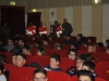 Bagnoli-GIudecca-Giornata-Memoria-29-gennio-2015-39