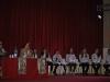 Bagnoli-GIudecca-Giornata-Memoria-29-gennio-2015-6