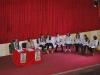 Bagnoli-GIudecca-Giornata-Memoria-29-gennio-2015-7