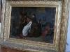Bagnoli-Irpino-Pinacoteca-6