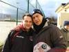 Calcio-Derby-Bagnolese-Febbraio-2014-1