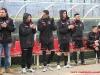Calcio-Derby-Bagnolese-Febbraio-2014-10