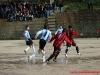 Calcio-Derby-Bagnolese-Febbraio-2014-11