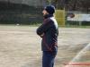 Calcio-Derby-Bagnolese-Febbraio-2014-12