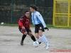 Calcio-Derby-Bagnolese-Febbraio-2014-13