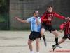 Calcio-Derby-Bagnolese-Febbraio-2014-14