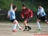 Calcio-Derby-Bagnolese-Febbraio-2014-15