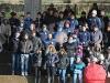 Calcio-Derby-Bagnolese-Febbraio-2014-16