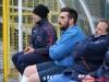 Calcio-Derby-Bagnolese-Febbraio-2014-17