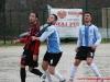 Calcio-Derby-Bagnolese-Febbraio-2014-18