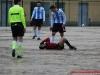 Calcio-Derby-Bagnolese-Febbraio-2014-19