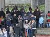 Calcio-Derby-Bagnolese-Febbraio-2014-20