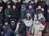 Calcio-Derby-Bagnolese-Febbraio-2014-21