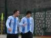Calcio-Derby-Bagnolese-Febbraio-2014-22