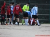 Calcio-Derby-Bagnolese-Febbraio-2014-23