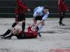 Calcio-Derby-Bagnolese-Febbraio-2014-24