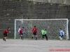 Calcio-Derby-Bagnolese-Febbraio-2014-25