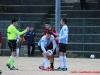 Calcio-Derby-Bagnolese-Febbraio-2014-26