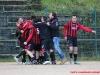 Calcio-Derby-Bagnolese-Febbraio-2014-27