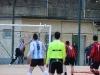 Calcio-Derby-Bagnolese-Febbraio-2014-28
