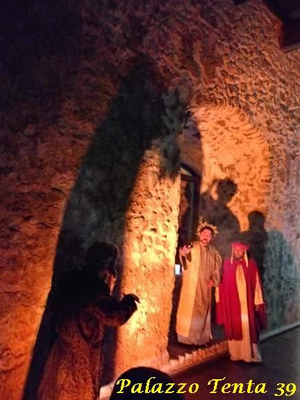 Inaugurazione-Castello-Cvaniglia-10