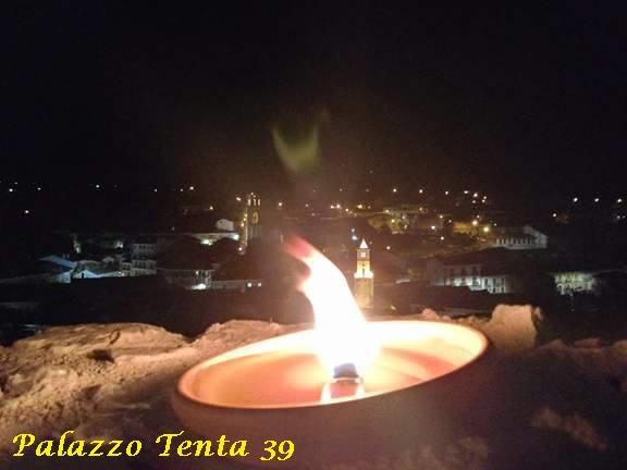 Inaugurazione-Castello-Cvaniglia-13