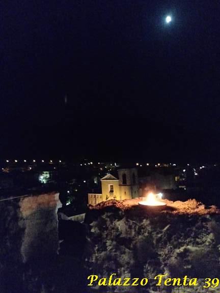 Inaugurazione-Castello-Cvaniglia-15
