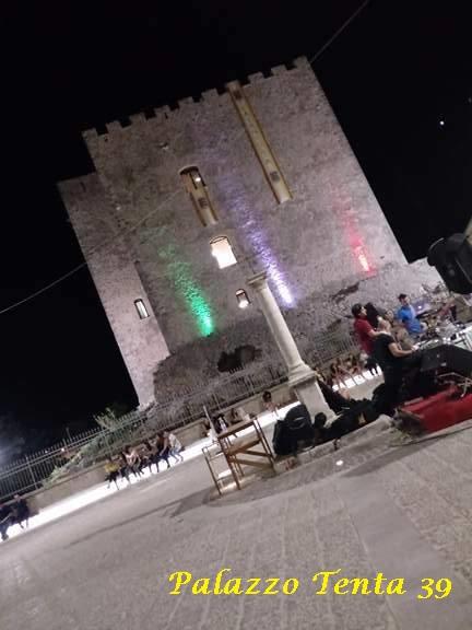Inaugurazione-Castello-Cvaniglia-21