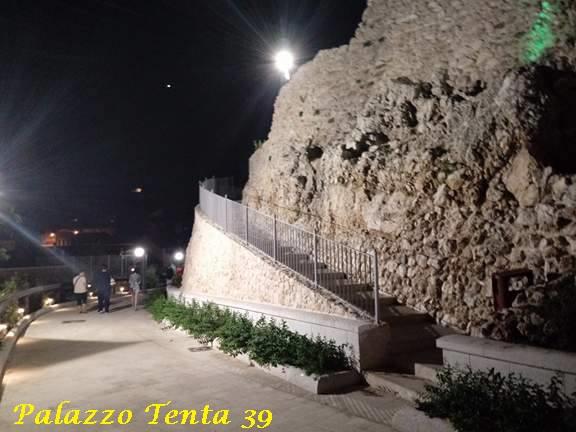Inaugurazione-Castello-Cvaniglia-24