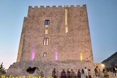 Inaugurazione-Castello-Cvaniglia-1