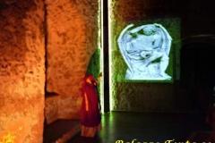 Inaugurazione-Castello-Cvaniglia-11