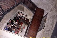 Inaugurazione-Castello-Cvaniglia-12