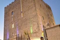 Inaugurazione-Castello-Cvaniglia-2