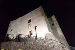 Inaugurazione-Castello-Cvaniglia-22