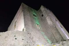 Inaugurazione-Castello-Cvaniglia-23
