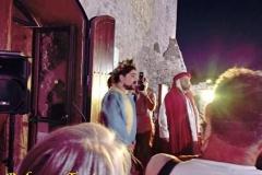Inaugurazione-Castello-Cvaniglia-4