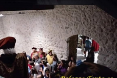 Inaugurazione-Castello-Cvaniglia-5