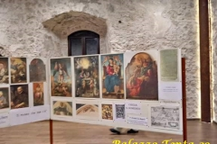 Inaugurazione-Castello-Cvaniglia-6