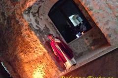 Inaugurazione-Castello-Cvaniglia-7