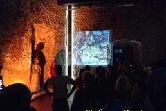 Inaugurazione-Castello-Cvaniglia-8