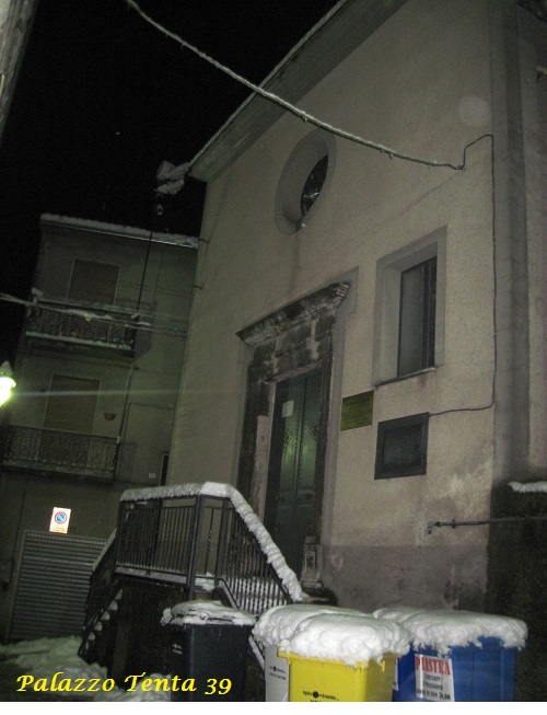 Bagnoli-Cattedrali-nel-deserto-Bibblioteca-Parrocchiale-1