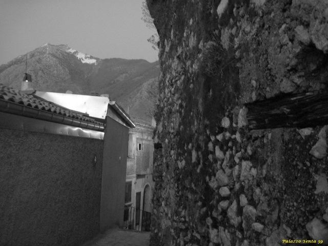 Bagnoli-Cattedrali-nel-deserto-Giudecca-1