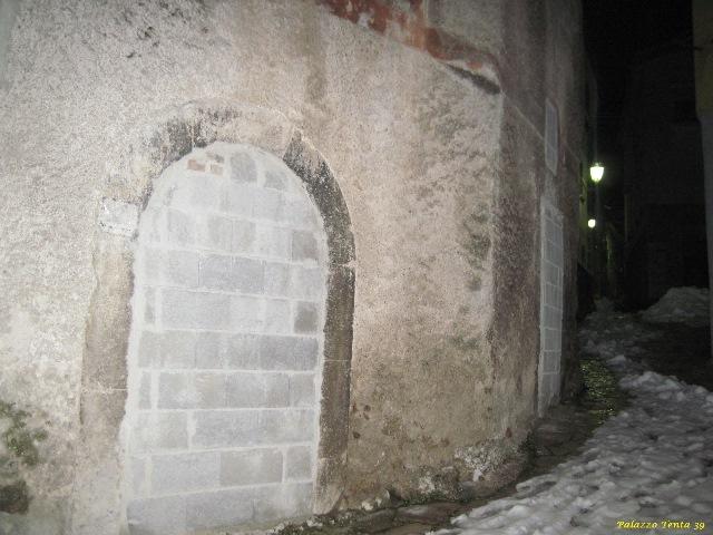 Bagnoli-Cattedrali-nel-deserto-Giudecca-3