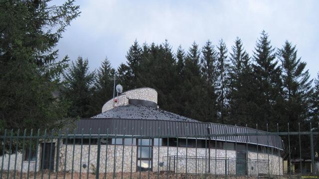 Bagnoli-Cattedrali-nel-deserto-Rotonda-Laceno-1