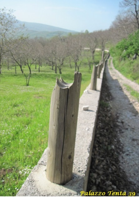 Bagnoli-Cattedrali-nel-deserto-Steccato-Pieta-Crisci-1