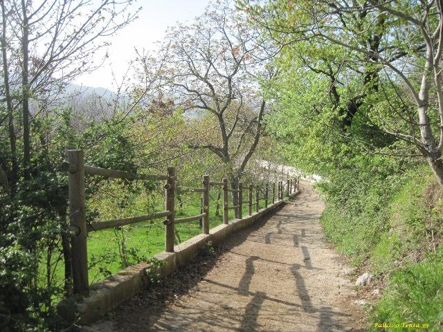 Bagnoli-Cattedrali-nel-deserto-Steccato-Pieta-Crisci-2