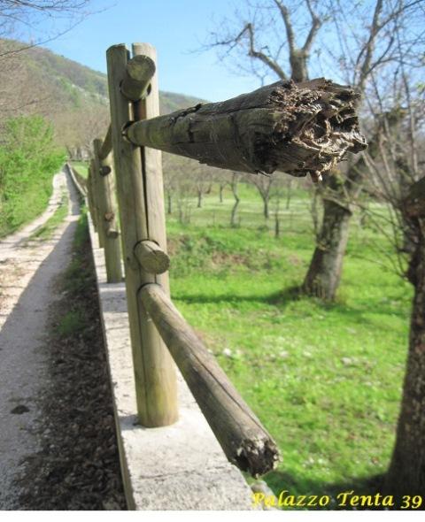Bagnoli-Cattedrali-nel-deserto-Steccato-Pieta-Crisci-3