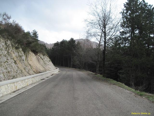 Bagnoli-Cattedrali-nel-deserto-Strada-Laceno-Lioni-3